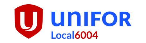 Your Local 6004 Election Results