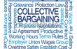 Collective Bargaining 101