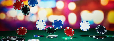 Casino Workers Bet On Unifor